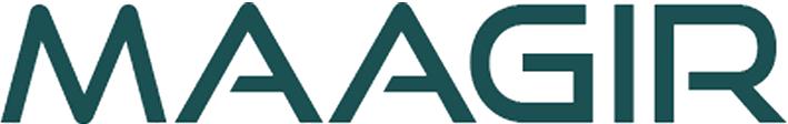 New Logo2